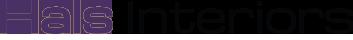 Hals Interiors logo