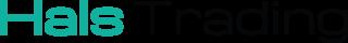 Hals Trading logo